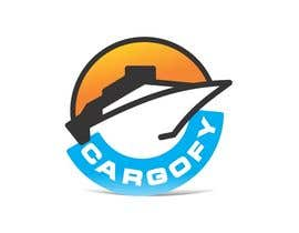#8 para Graphic Design for Cargofy por mandeepkrsharma