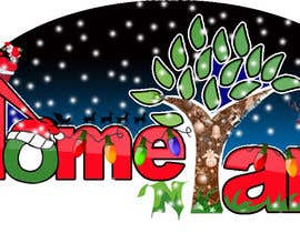 #55 for Need Holiday Versions of Our Website Logo af hrbwebmedia