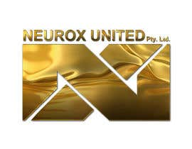 #73 for Design a Logo for Neurox United by maisieeverett