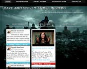 #24 for Build a Wordpress Website for Movie Reviews by echobravo
