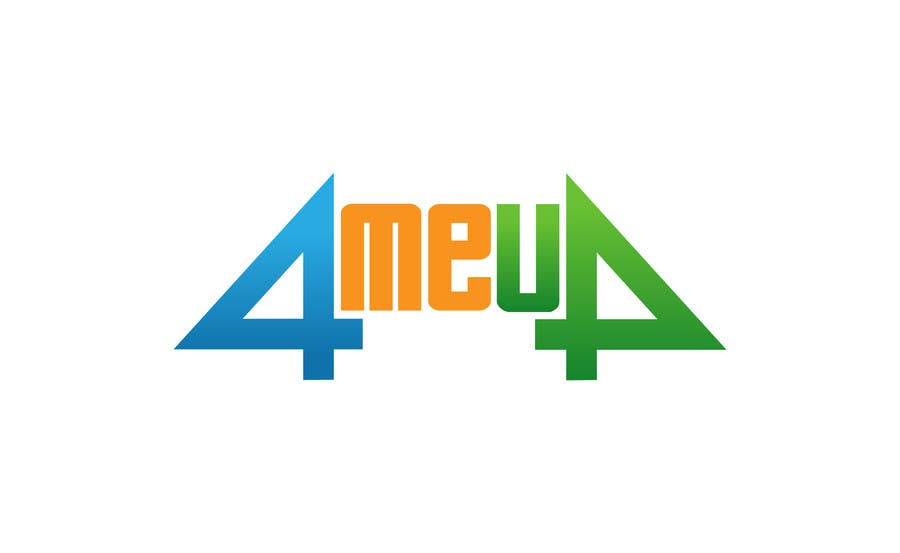 #22 for Design a Logo for digital Marketing start-up by pkapil