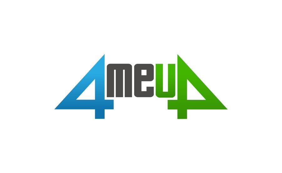 #25 for Design a Logo for digital Marketing start-up by pkapil