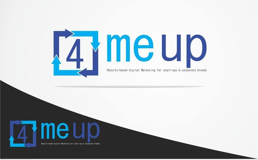 Bài tham dự cuộc thi #                                        26                                      cho                                         Design a Logo for digital Marketing start-up