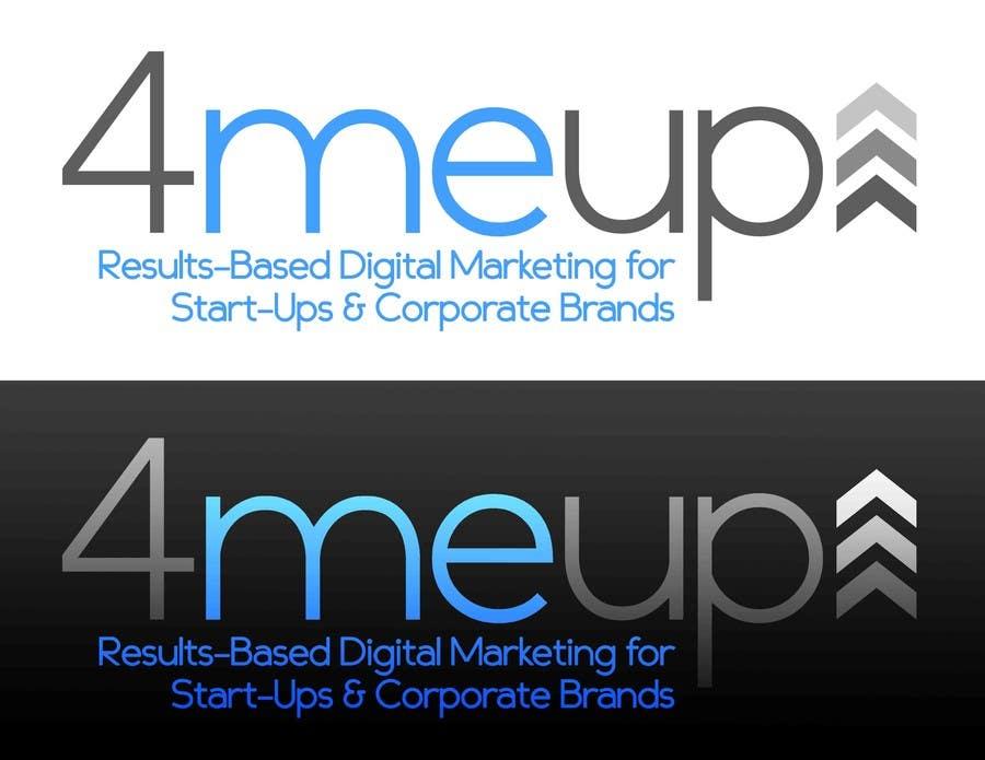 #17 for Design a Logo for digital Marketing start-up by taylorhanneman