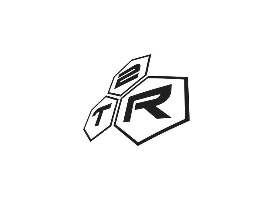 #21 for Tuned2Race new logo design. by seteki