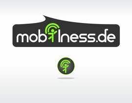 #61 for Design eines Logos for website af airbrusheskid