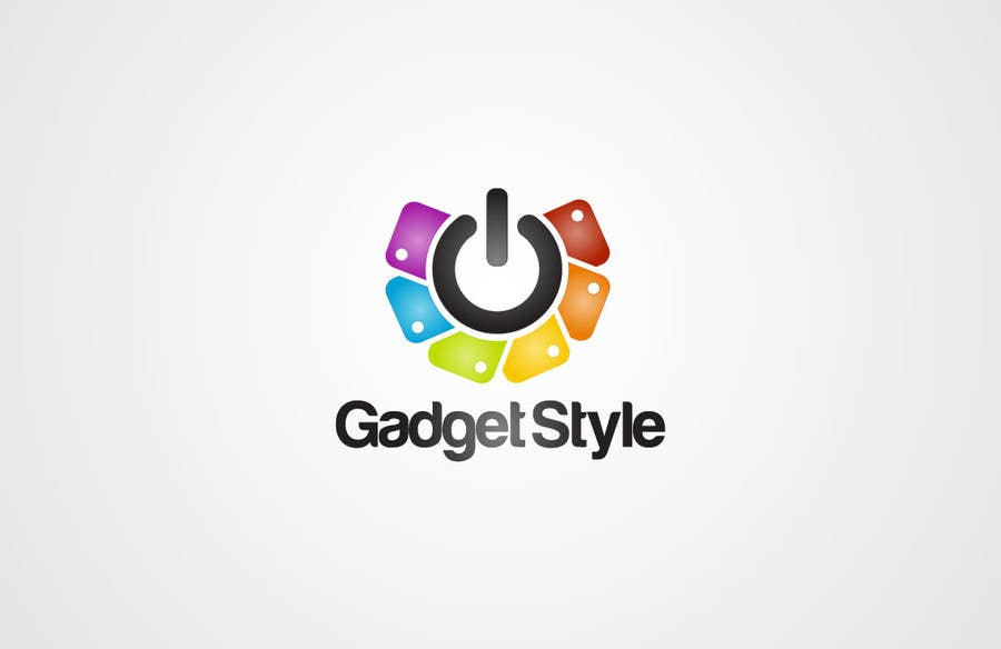Contest Entry #                                        85                                      for                                         Design a Logo for mobile and tablet accessories business