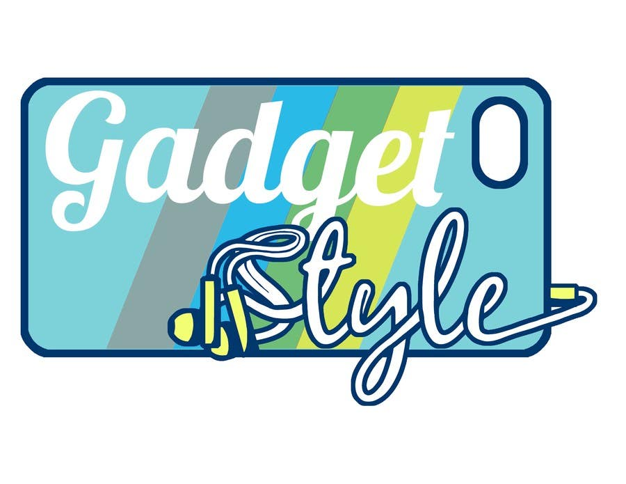 Contest Entry #                                        31                                      for                                         Design a Logo for mobile and tablet accessories business