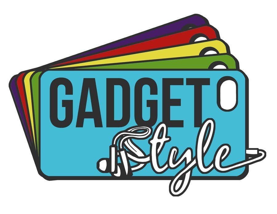 Contest Entry #                                        49                                      for                                         Design a Logo for mobile and tablet accessories business