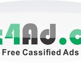 #26 for Design a Logo for Just4Ad.com by Libradhika8