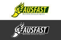 Proposition n° 26 du concours Graphic Design pour Logo Design for Ausfast