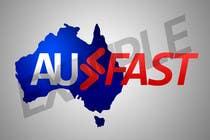 Graphic Design Contest Entry #29 for Logo Design for Ausfast