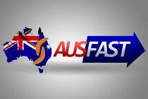 Graphic Design Contest Entry #74 for Logo Design for Ausfast