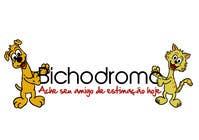 Graphic Design Contest Entry #69 for Logo design for Bichodromo.com.br