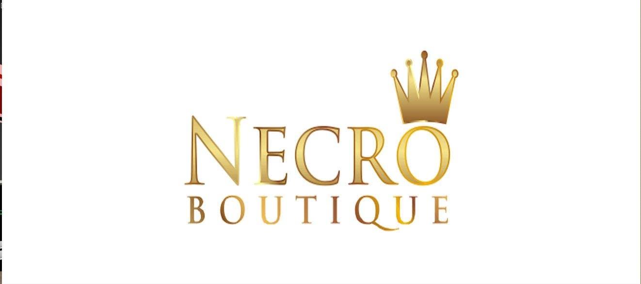 Unique name for fashion boutique 43