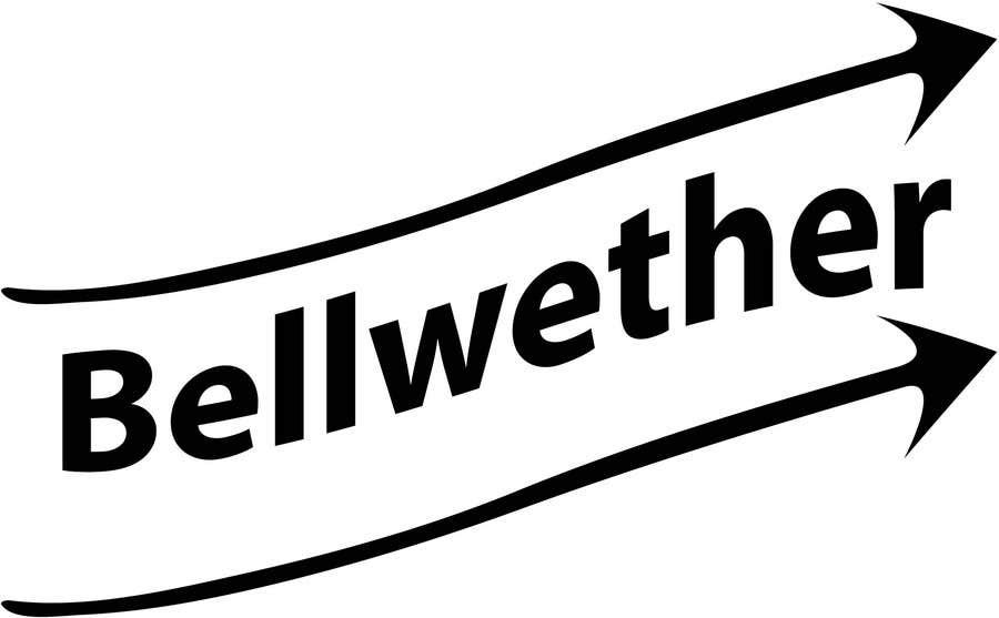 Bài tham dự cuộc thi #76 cho Design a Logo for Bellwether
