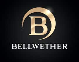 #7 for Design a Logo for Bellwether by Jevangood