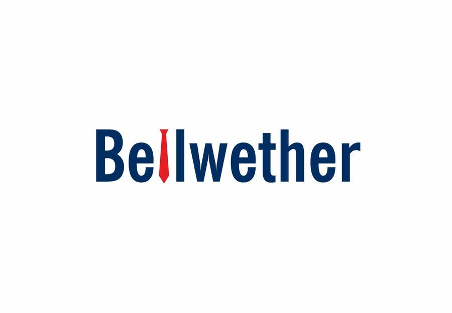 Bài tham dự cuộc thi #63 cho Design a Logo for Bellwether