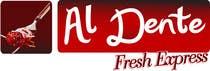 """Contest Entry #33 for Design a Logo for """"Al Dente"""""""