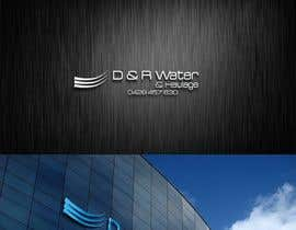 #92 for D & R Water & Haulage by creatvideas