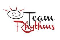 Graphic Design Inscrição do Concurso Nº174 para Logo Design for Team Rhythms