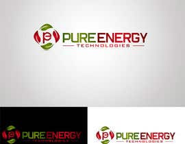 #109 para Design a Logo for a Clean Energy Business por image611