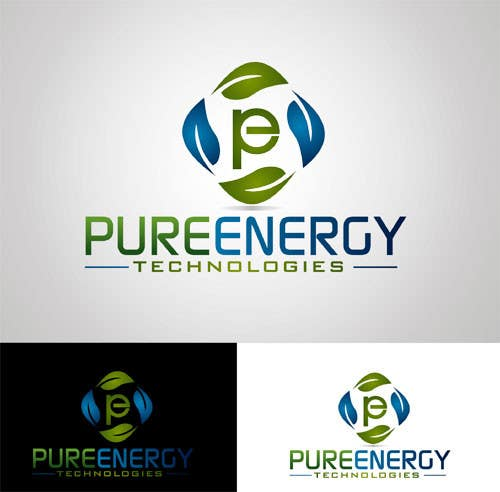 #110 for Design a Logo for a Clean Energy Business by image611