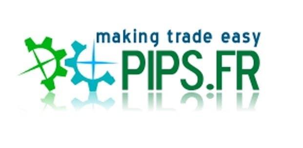 Bài tham dự cuộc thi #27 cho Trading Firm