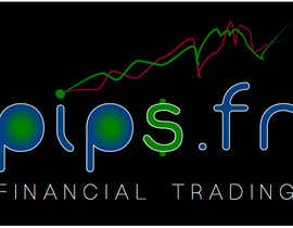 #9 untuk Trading Firm oleh Jventres