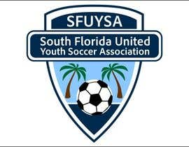 #9 for Design a Logo for SFUYSA Challenge League (Soccer) af moro2707