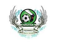 Proposition n° 12 du concours Graphic Design pour Design a Logo for SFUYSA Challenge League (Soccer)