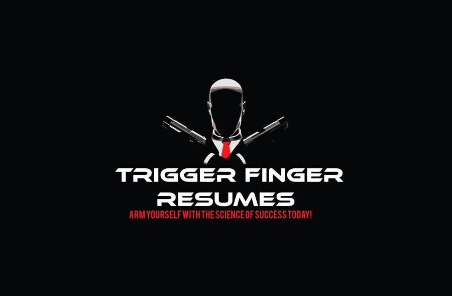 Resume? Please help me.?