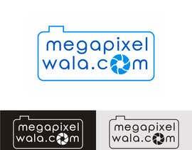 nº 19 pour Design a Logo for Photography Services Website par shri27