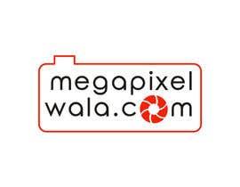 nº 20 pour Design a Logo for Photography Services Website par shri27