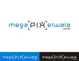 nº 27 pour Design a Logo for Photography Services Website par shri27