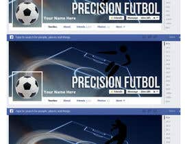 #21 for Design a Facebook Cover and profile picture af luvephoto