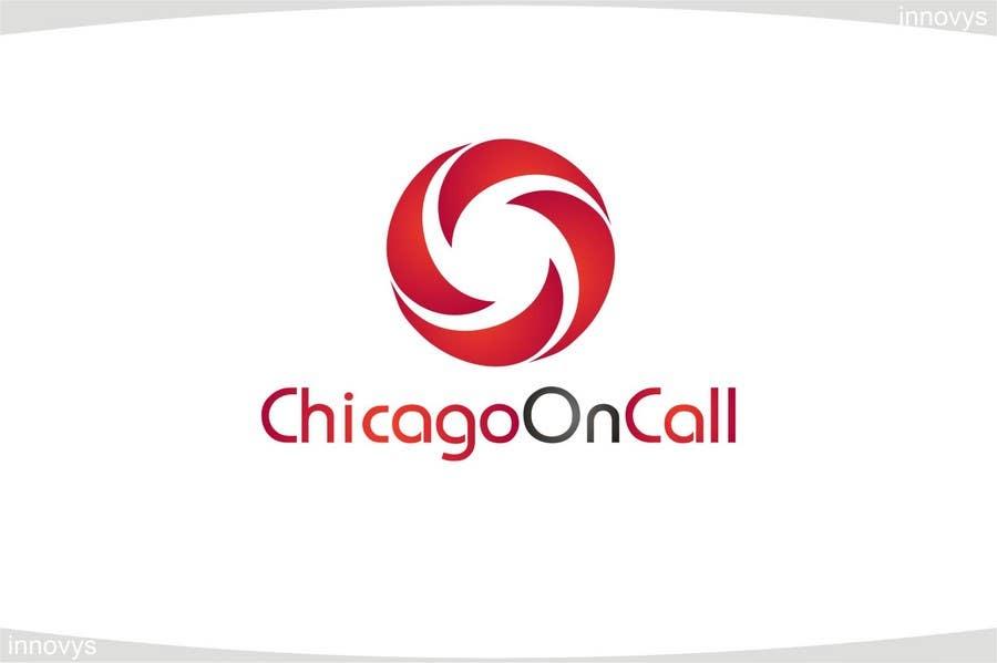 BolderImage Chicago Web Design  Web Design Chicago