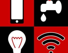#34 для Разработка логотипа от Mashnush