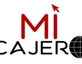 #33 для Разработка логотипа от alenpos