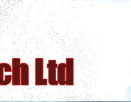 KeyIDeeeA tarafından Design a Logo and Banner için no 13