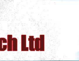 #13 para Design a Logo and Banner por KeyIDeeeA