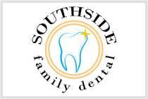 Graphic Design Contest Entry #179 for Logo Design for Southside Dental
