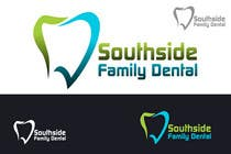 Graphic Design Contest Entry #290 for Logo Design for Southside Dental