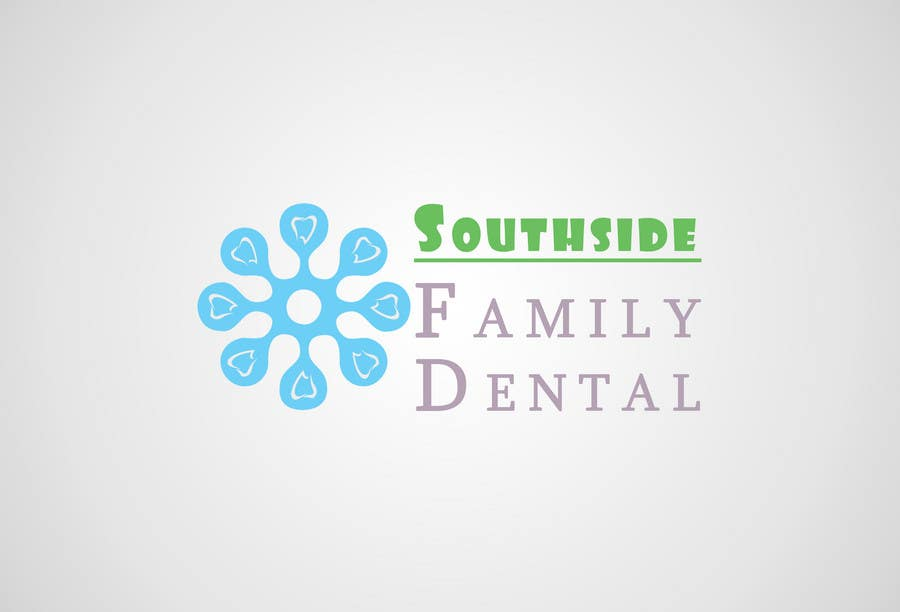 Contest Entry #138 for Logo Design for Southside Dental