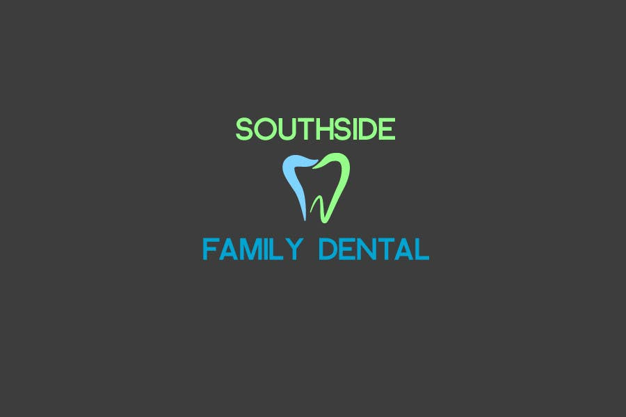 Contest Entry #206 for Logo Design for Southside Dental