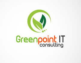 #62 untuk Design a Logo for Green IT service product oleh Don67
