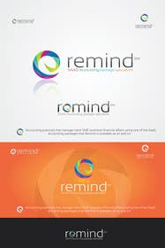 #225 , Develop a Corporate Identity for new company 来自 VinnDiesign