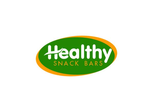 #149 for Design a Logo for A Healthy Snack Website by vlogo