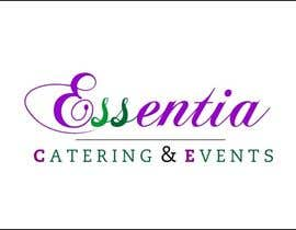 #183 para Design a logo for Essentia por moro2707