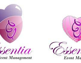 #171 para Design a logo for Essentia por mufarizi08